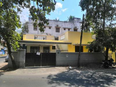 Gallery Cover Image of 1000 Sq.ft 2 BHK Independent House for rent in Virugambakkam for 22000
