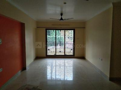 Gallery Cover Image of 1500 Sq.ft 3 BHK Apartment for buy in Woodland Avenue, Andheri East for 27000000