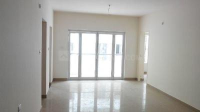 Gallery Cover Image of 1408 Sq.ft 3 BHK Apartment for rent in Kattankulathur for 30000