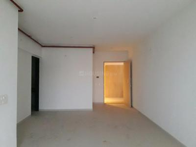 Gallery Cover Image of 1700 Sq.ft 3 BHK Apartment for rent in Goregaon East for 60000