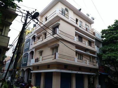 Gallery Cover Image of 2500 Sq.ft 2 BHK Independent Floor for buy in BTM Layout for 15000000