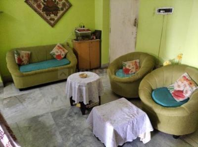 Gallery Cover Image of 750 Sq.ft 2 BHK Apartment for buy in Rajarhat for 1900000