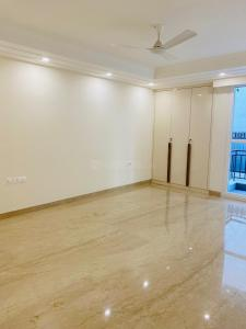 Gallery Cover Image of 4950 Sq.ft 4 BHK Independent Floor for buy in Hauz Khas for 95000000