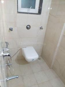Bathroom Image of PG In Vikhroli in Vikhroli West
