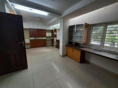 Gallery Cover Image of 2200 Sq.ft 3 BHK Independent House for buy in Besant Nagar for 25000000