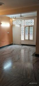 Gallery Cover Image of 1135 Sq.ft 2 BHK Apartment for rent in Prateek Laurel, Sector 120 for 14000