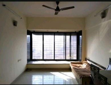 Gallery Cover Image of 1195 Sq.ft 3 BHK Apartment for buy in Ajmera Himalayan Heights, Wadala East for 28000000