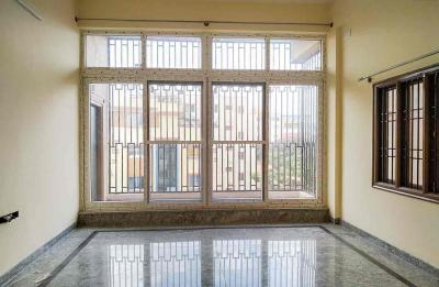 Gallery Cover Image of 1350 Sq.ft 3 BHK Independent House for rent in Nagavara for 36500