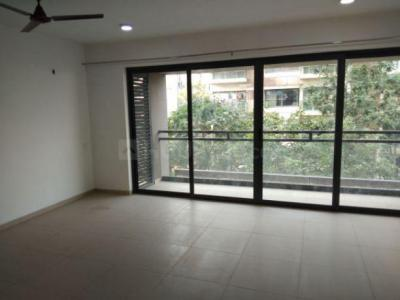 Gallery Cover Image of 1917 Sq.ft 3 BHK Apartment for buy in Unity Domain Heights, Shyamal for 12150000