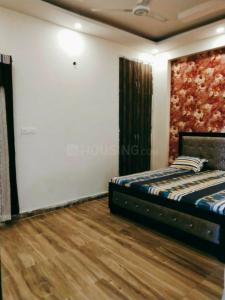 Gallery Cover Image of 1950 Sq.ft 3 BHK Villa for buy in Kingson Green Villa, Noida Extension for 6630000