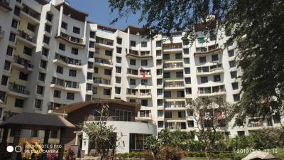 Gallery Cover Image of 1100 Sq.ft 2 BHK Apartment for rent in Shewalewadi for 15000