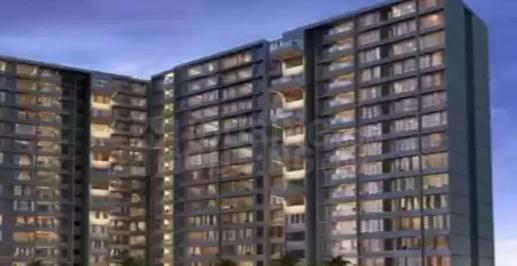 चेंबूर  में 11000000  खरीदें  के लिए 11000000 Sq.ft 1 BHK अपार्टमेंट के बिल्डिंग  की तस्वीर