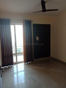 Gallery Cover Image of 1500 Sq.ft 3 BHK Apartment for rent in HSIIDC Sidco Shivalik Apartment, Manesar for 12500