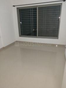 Gallery Cover Image of 1310 Sq.ft 2 BHK Apartment for rent in Wadgaon Sheri for 28000