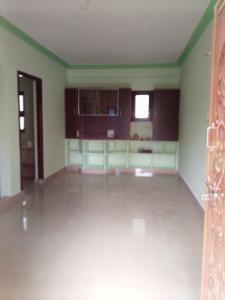 Gallery Cover Image of 400 Sq.ft 1 BHK Independent House for buy in Mangalam for 4500000