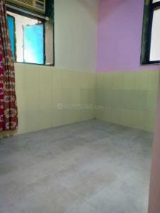 Gallery Cover Image of 450 Sq.ft 1 RK Apartment for buy in Borivali West for 7100000