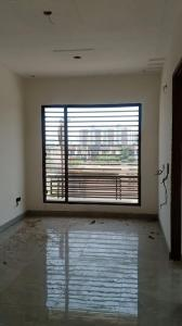 Gallery Cover Image of 900 Sq.ft 2 BHK Independent House for buy in Ubber Palm City, Mohan Nagar for 3300000