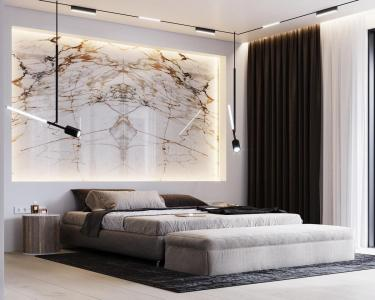 Gallery Cover Image of 2700 Sq.ft 4 BHK Independent House for buy in Sushant Lok I for 22500000