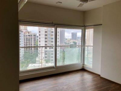 Gallery Cover Image of 1476 Sq.ft 2 BHK Apartment for rent in Wadala for 61000