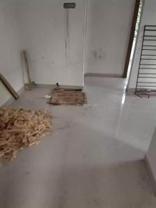 Gallery Cover Image of 780 Sq.ft 2 BHK Apartment for buy in Bansdroni for 3200000