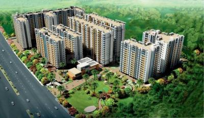 Gallery Cover Image of 940 Sq.ft 2 BHK Apartment for buy in KG Signature City, Maduravoyal for 5734000