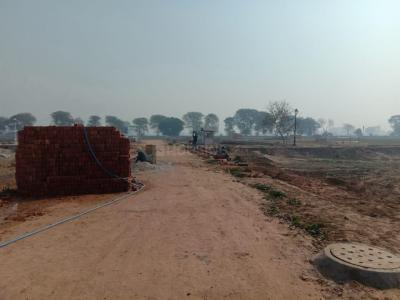 110 Sq.ft Residential Plot for Sale in Sector 63, Faridabad