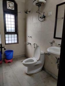 Bathroom Image of PG 6644711 East Of Kailash in Garhi