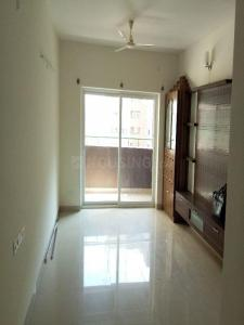 Gallery Cover Image of 1800 Sq.ft 3 BHK Apartment for rent in Subramanyapura for 20000
