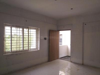 Gallery Cover Image of 1105 Sq.ft 2 BHK Apartment for buy in Horamavu for 4988888
