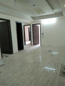 Gallery Cover Image of 890 Sq.ft 2 BHK Independent Floor for buy in Phase 2 for 1715000