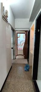 Gallery Cover Image of 650 Sq.ft 1 BHK Apartment for buy in Ahimsa Enclave, Malad West for 10500000