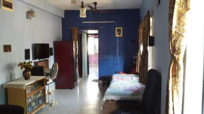 Gallery Cover Image of 1440 Sq.ft 3 BHK Apartment for buy in Kasba for 8500000