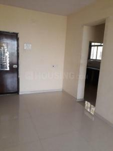 Gallery Cover Image of 1000 Sq.ft 2 BHK Independent House for buy in Kalyan East for 5000000