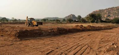 300 Sq.ft Residential Plot for Sale in Chennaram, Hyderabad