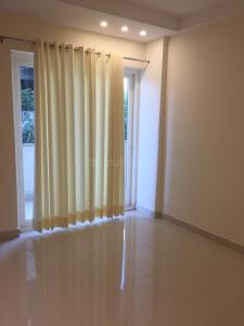 Gallery Cover Image of 6500 Sq.ft 10 BHK Independent House for buy in Sector 51 for 55000000