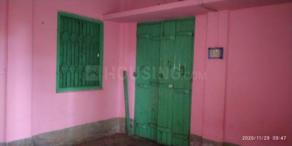 Bedroom Image of 5000 Sq.ft 3 BHK Independent House for buy in Suryamani Nagar for 4500000