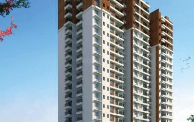 Gallery Cover Image of 1615 Sq.ft 3 BHK Apartment for buy in Hebbal for 16000000
