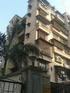 Gallery Cover Image of 1000 Sq.ft 2 BHK Apartment for buy in Sundaram Apartment, Juinagar for 12000000