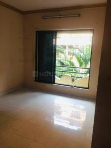 Gallery Cover Image of 980 Sq.ft 2 BHK Apartment for rent in New Panvel East for 13500
