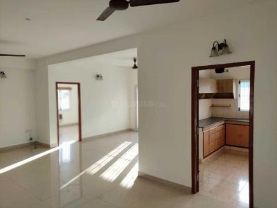 Gallery Cover Image of 4500 Sq.ft 4 BHK Independent Floor for rent in Neelankarai for 70000