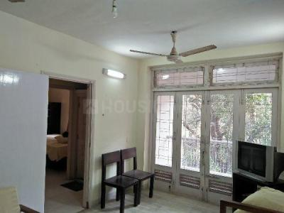 Gallery Cover Image of 700 Sq.ft 2 BHK Apartment for buy in Borivali East for 14000000