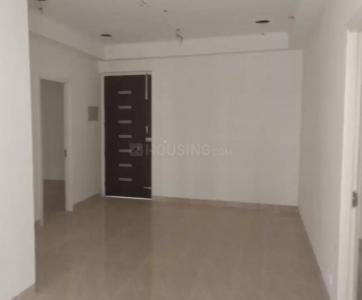 Gallery Cover Image of 1300 Sq.ft 3 BHK Apartment for rent in Omicron I Greater Noida for 15000