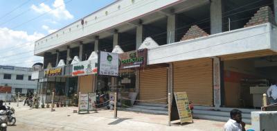 2159 Sq.ft Residential Plot for Sale in Gerugambakkam, Chennai