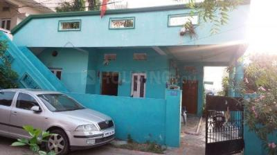 Gallery Cover Image of 1350 Sq.ft 2 BHK Independent House for buy in Bolarum for 7500000