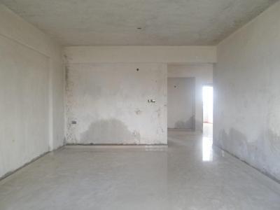 3 BHK 1393 Sqft Villa for sale at Hoskote, Bangalore