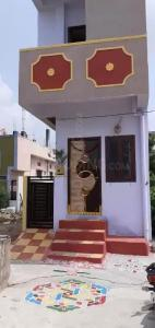 Gallery Cover Image of 500 Sq.ft 1 RK Independent House for buy in Peerzadiguda for 3400000