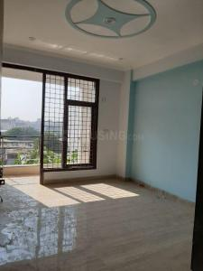 Gallery Cover Image of 900 Sq.ft 2 BHK Independent Floor for buy in Ashok Vihar Phase III Extension for 3800000