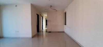 Gallery Cover Image of 1020 Sq.ft 3 BHK Apartment for buy in Kandivali West for 19000000