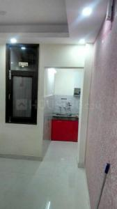 Gallery Cover Image of 900 Sq.ft 2 BHK Independent Floor for buy in Neb Sarai for 3300000