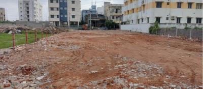 1010 Sq.ft Residential Plot for Sale in Madipakkam, Chennai